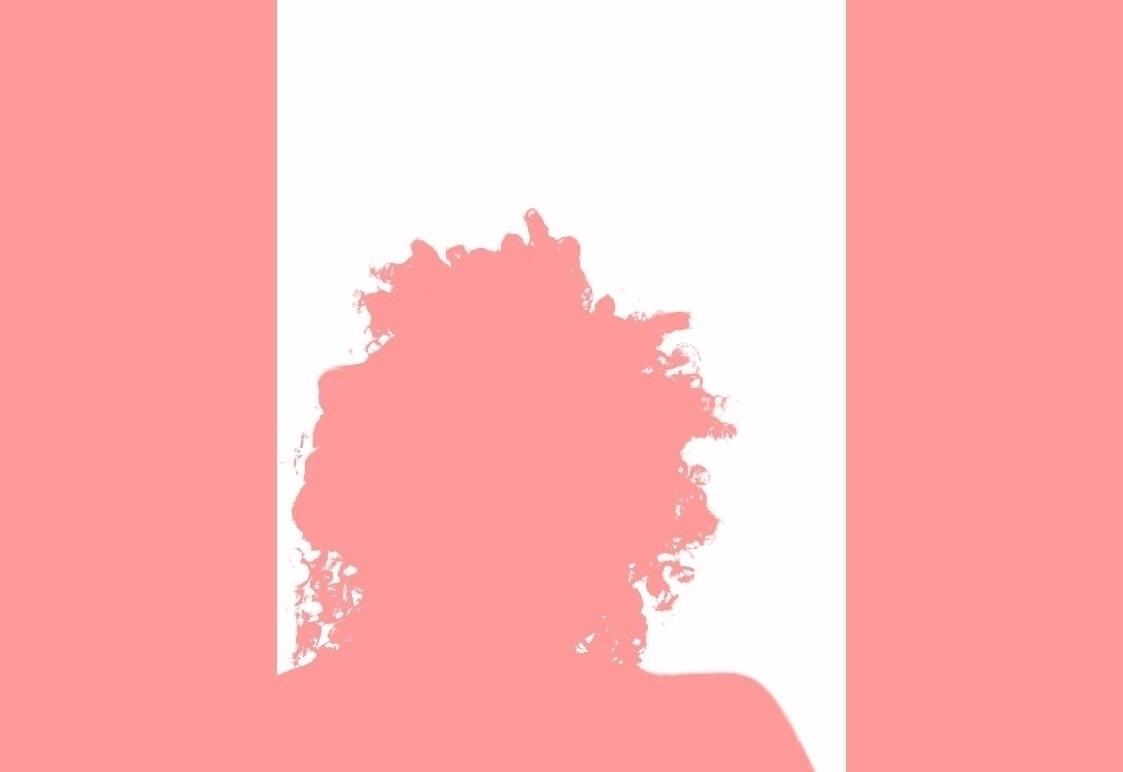 STRCHLDmusic (@strchldmusic) Cover Image
