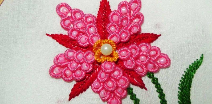 Embroidery Machine fo (@embroiderymachineforsale) Cover Image