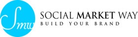 Social Market Way (@socialmarketway) Cover Image