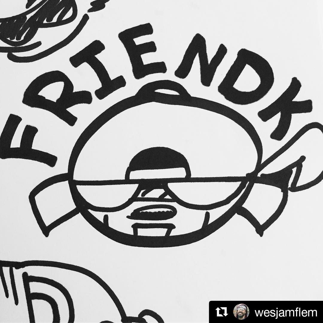 friendkerrek (@friendkerrek) Cover Image