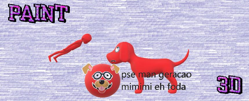 lelo (@lelesinha) Cover Image