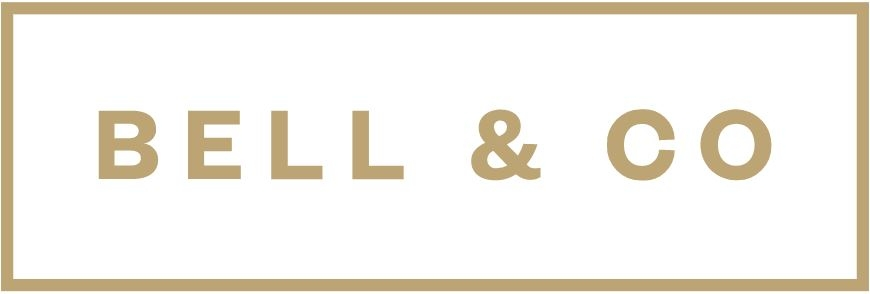 Bell & Co. (@bellandco) Cover Image