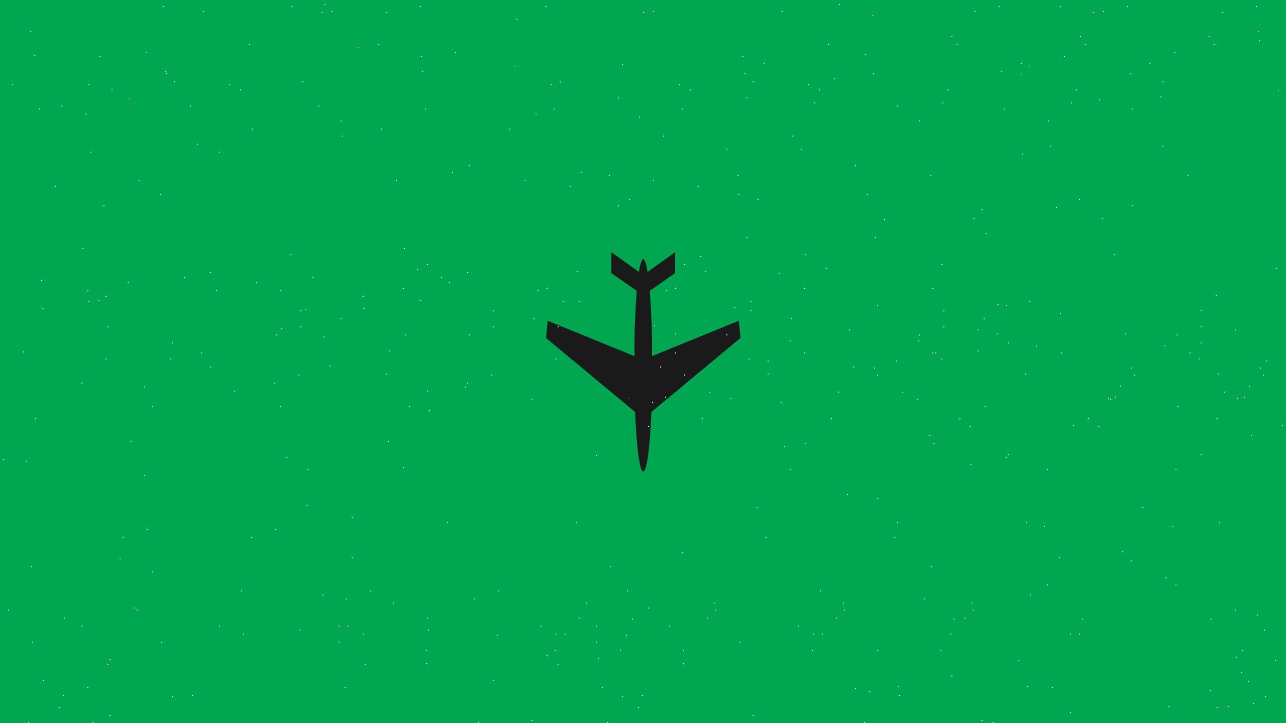 Pashanate (@pashanate) Cover Image