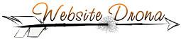 websitedrona (@websitedrona) Cover Image