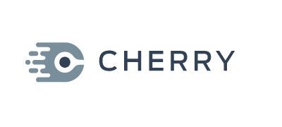 Cherry (@cherryagency) Cover Image