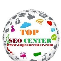 TOP SEO CENTER (@topseocenter) Cover Image