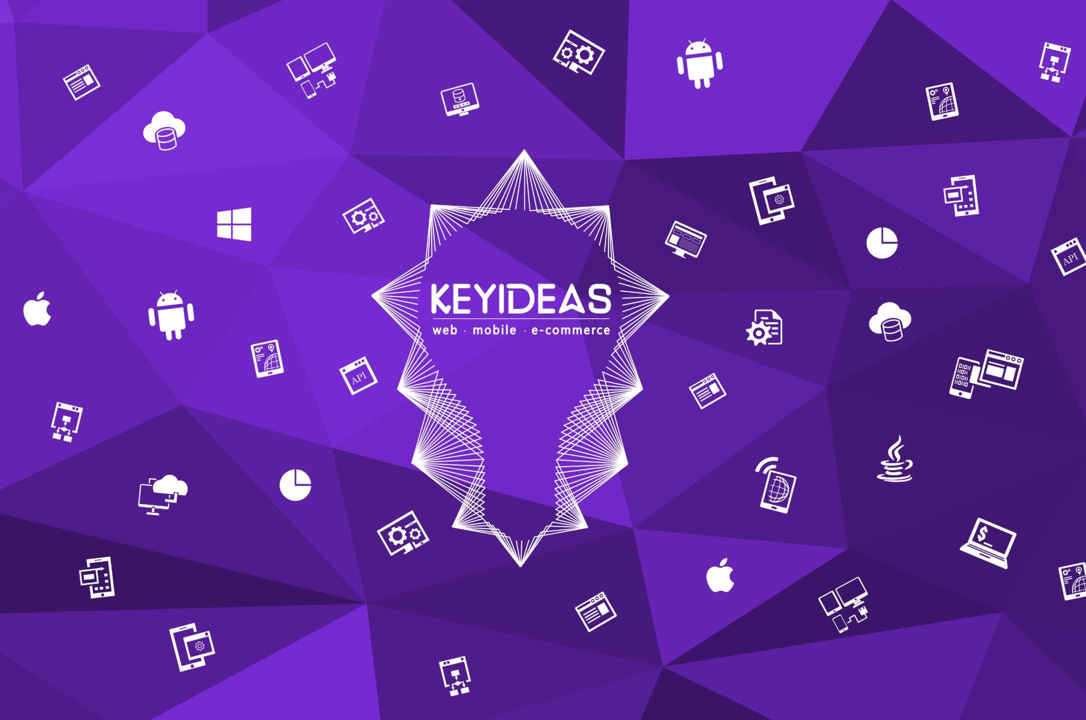 Keydieas (@expertdeveloper) Cover Image