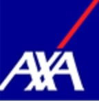 AXA Singapore (@axainsurances) Cover Image