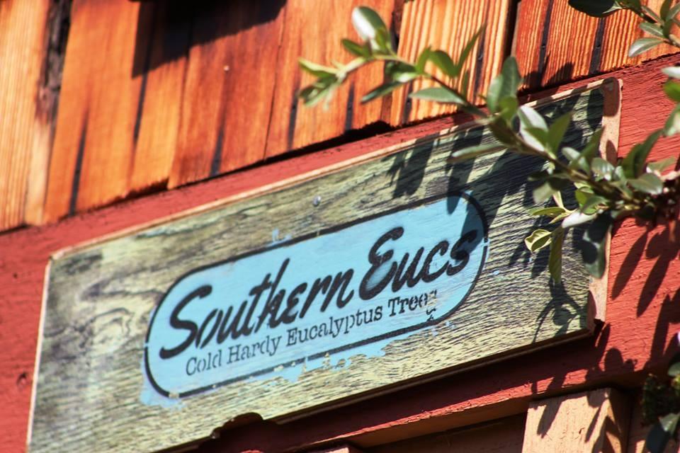 Southern Eucs (@southerneucs) Cover Image