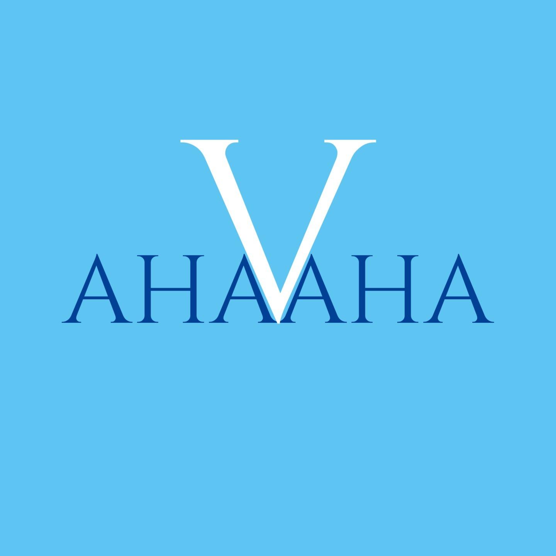 Ahavaha (@ahavaha) Cover Image