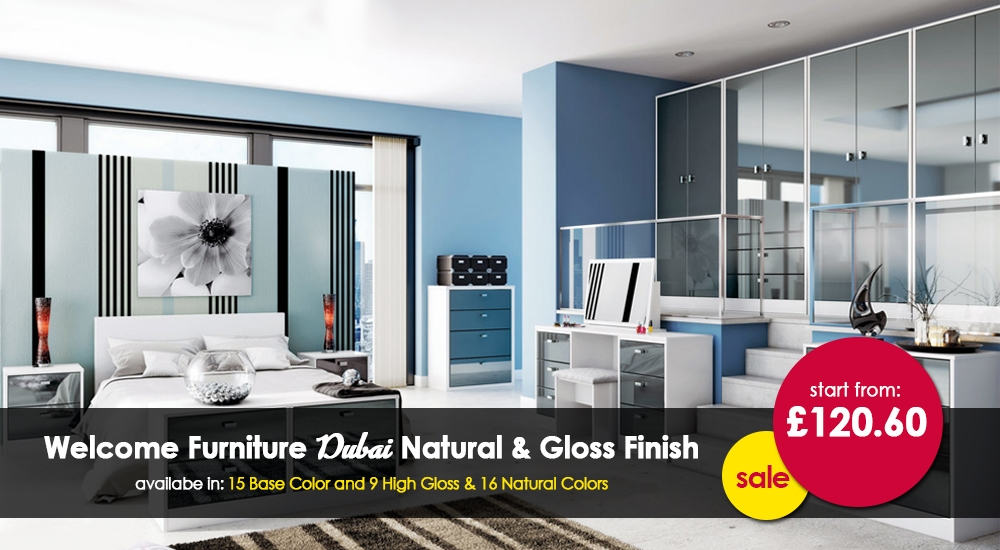 Furniture Direct UK (@furnituredirect) Cover Image