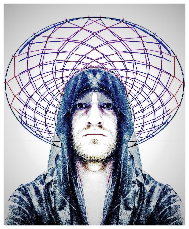 ktrevolution@gmail.com (@ktre) Cover Image