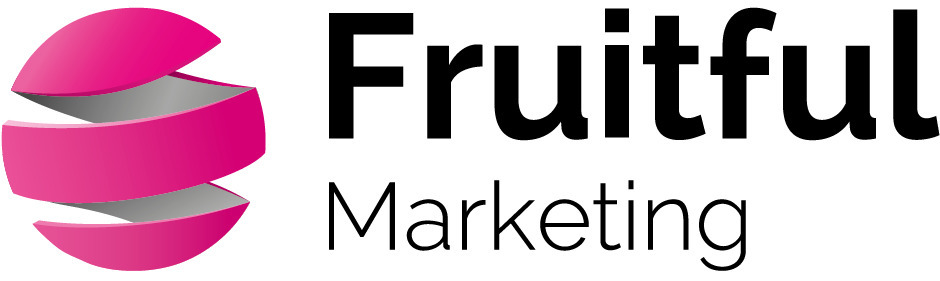 Become Fruitful (@becomefruitful) Cover Image
