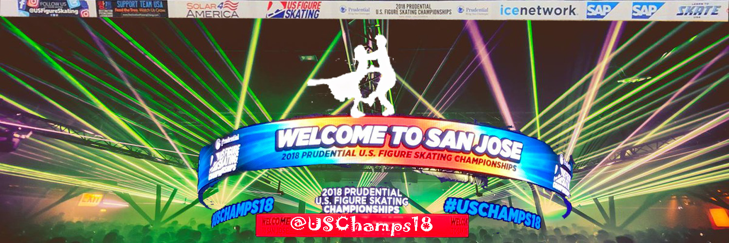 USChamps18 (@universityhotels) Cover Image