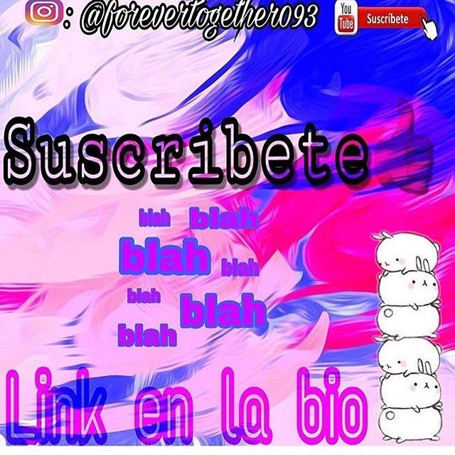 Mia Tera (@mia34456) Cover Image
