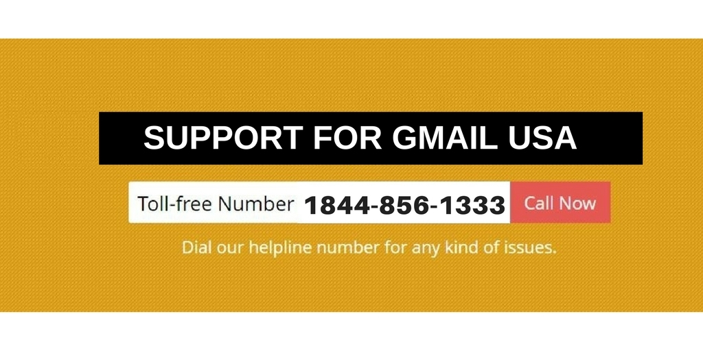 Gmail Support USA  (@technicalhelpus) Cover Image