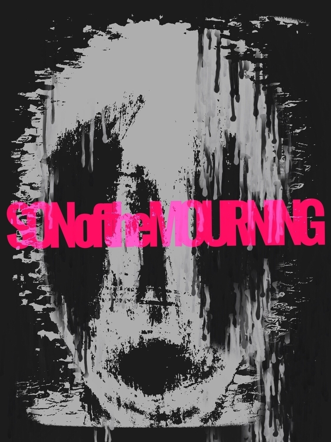 BRIAN (@son_of_the_mourning) Cover Image