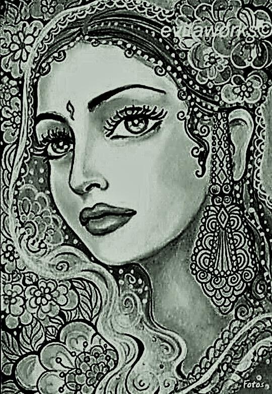 Vilma Ro (@vilmarodiu) Cover Image