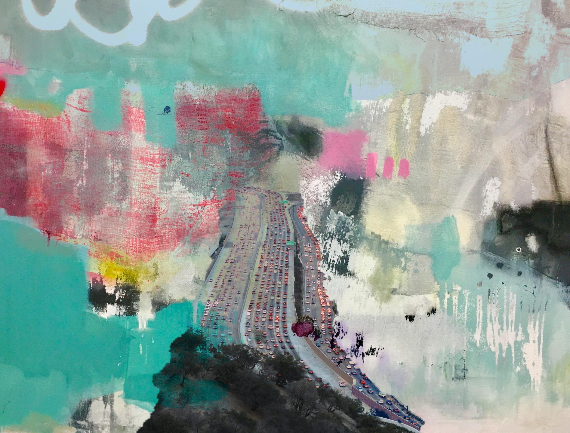 Megan Kunisch (@megkunisch) Cover Image