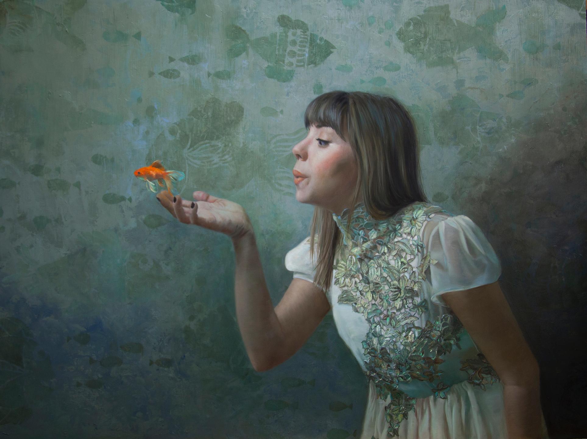 Shana Levenson (@slevenson) Cover Image