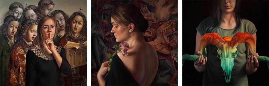 Agnieszka Niena (@agnieszkanienartowicz) Cover Image
