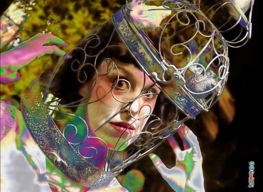 Aida Miró (@aidamiro) Cover Image