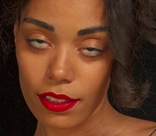 Sensational Bobbi (@sensationalbobbi) Cover Image