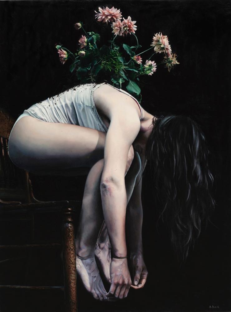 Amanda Greive (@agreive) Cover Image