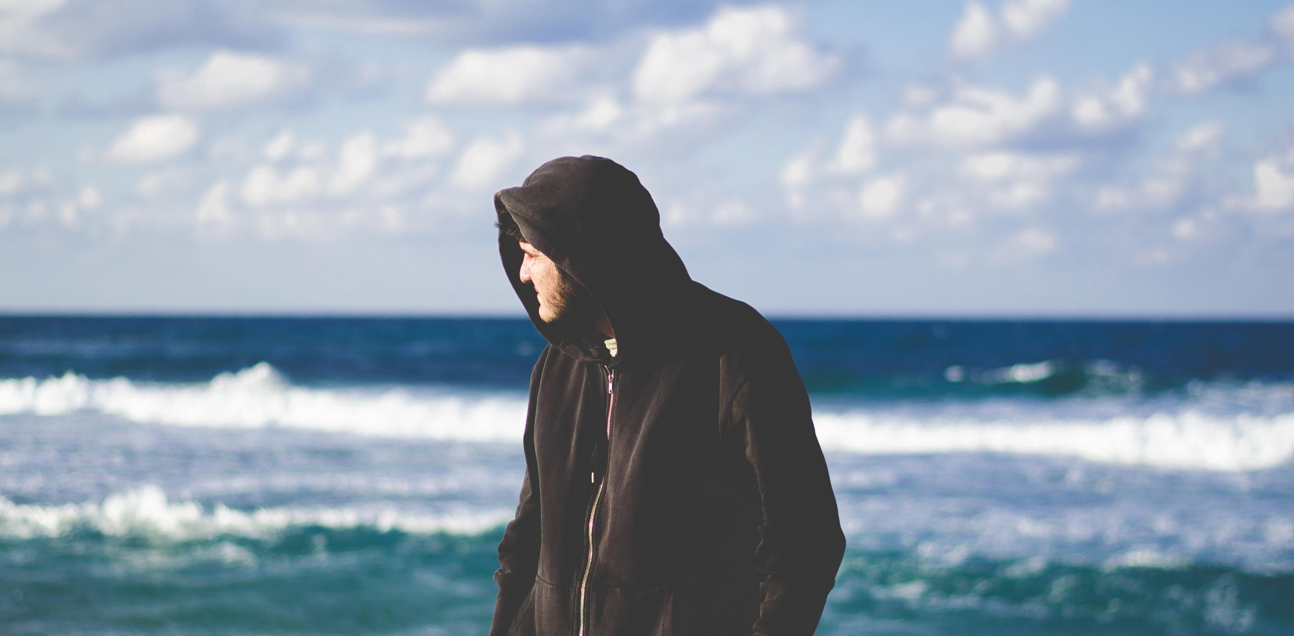 Mohammed Tawfiq  (@mohammed_elgassier) Cover Image