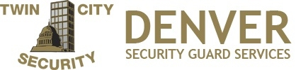 Twin City Security Denver (@twincitydenver) Cover Image