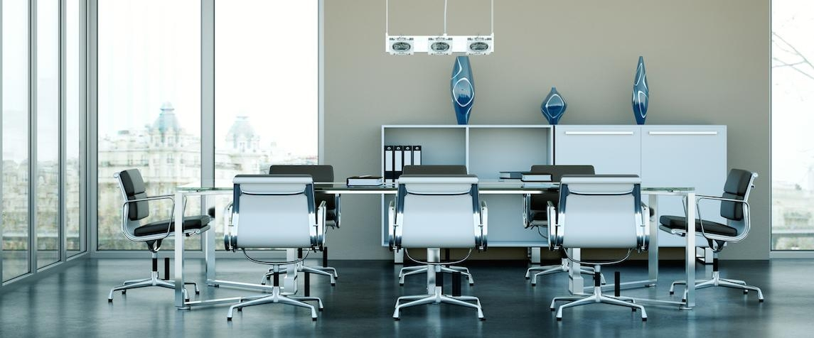 Ample Chairs (@amplechairsmumbai) Cover Image