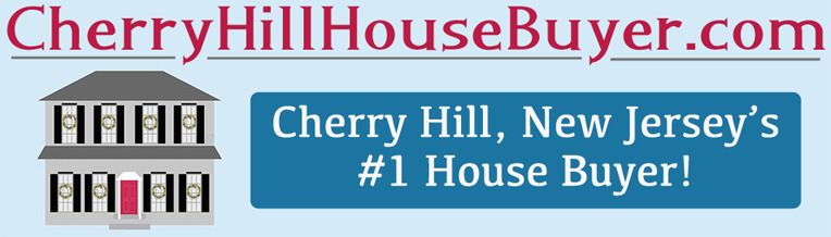 CherryHillHouseBuyer (@cherryhillhousebuyer) Cover Image