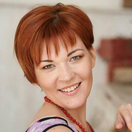http://vikazemlyanskaya.ml/ (@vikazemlyanskaya) Cover Image