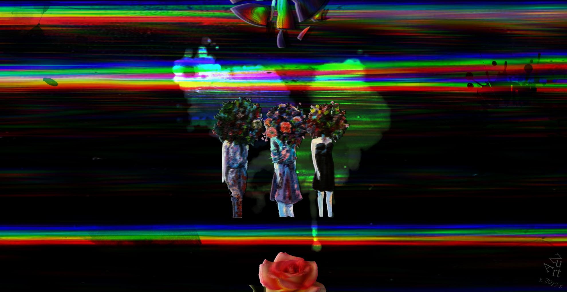 Zu (@zusplace) Cover Image