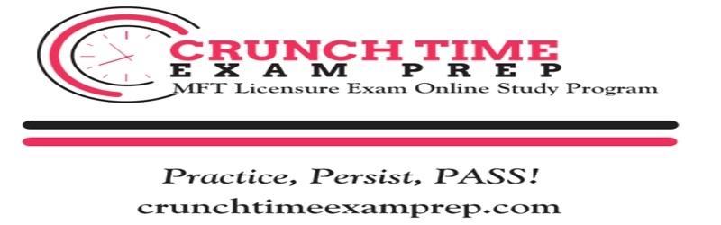CrunchTime Exam Prep (@crunchtimeexamprep) Cover Image
