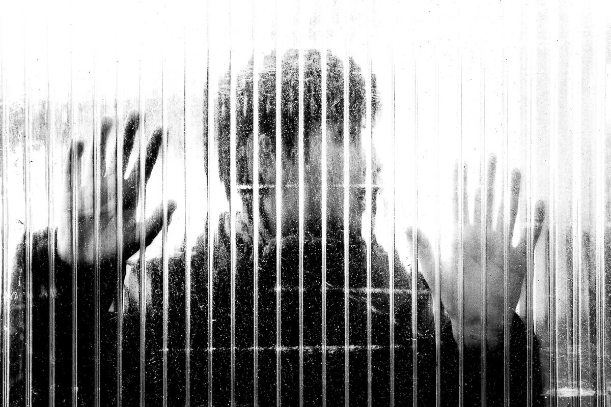 Alexandre Lawniczak (@alexandrelawniczak) Cover Image