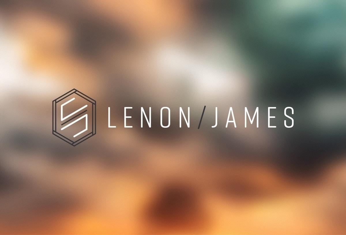 Lenonjames  (@lenonjames) Cover Image