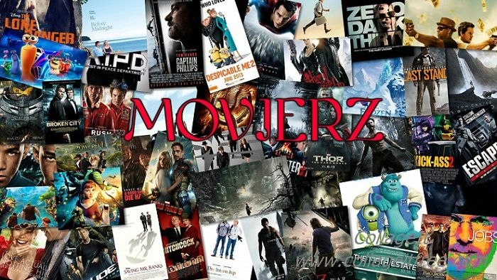 Movierz (@movierz) Cover Image