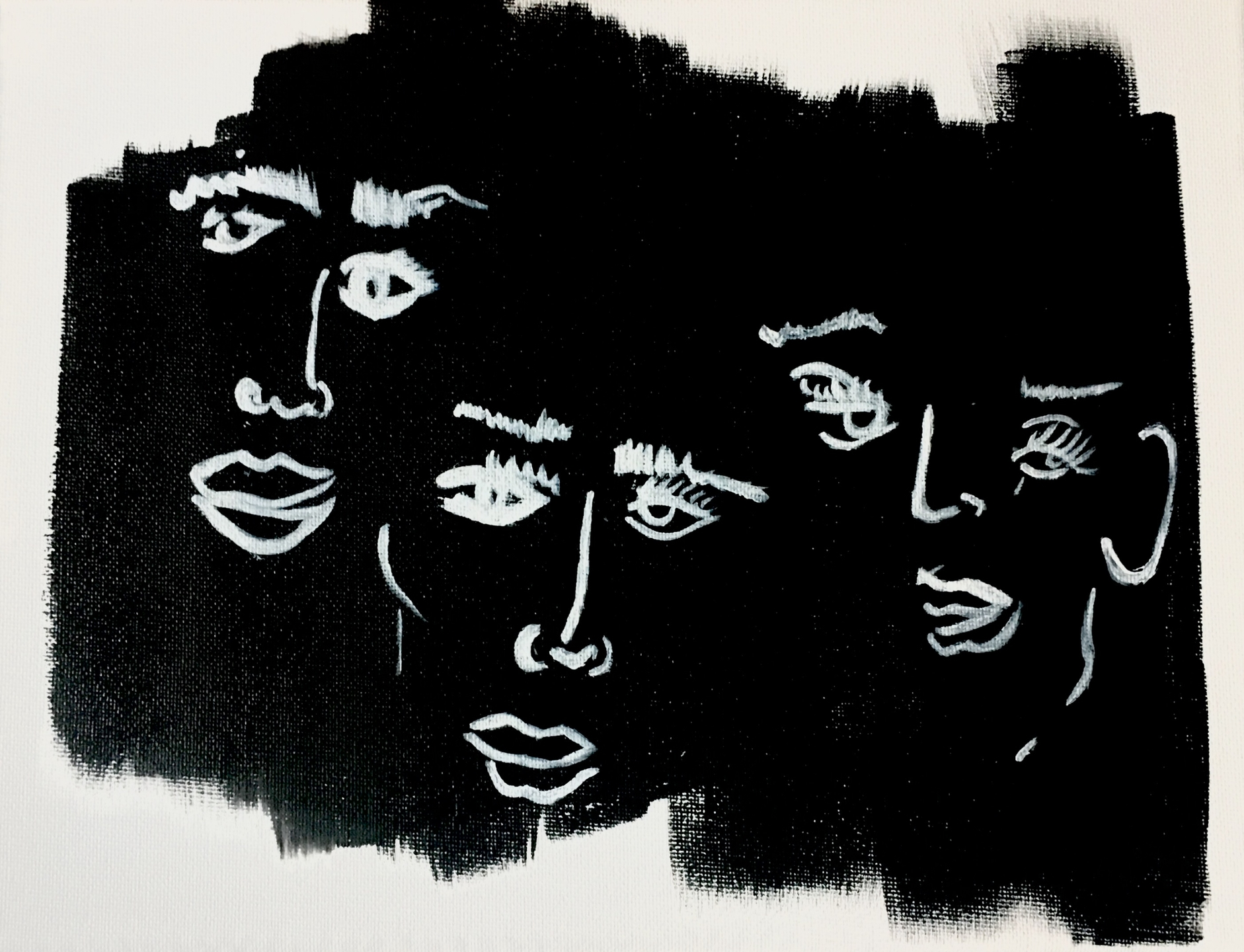 jessica dahlia (@junelux) Cover Image