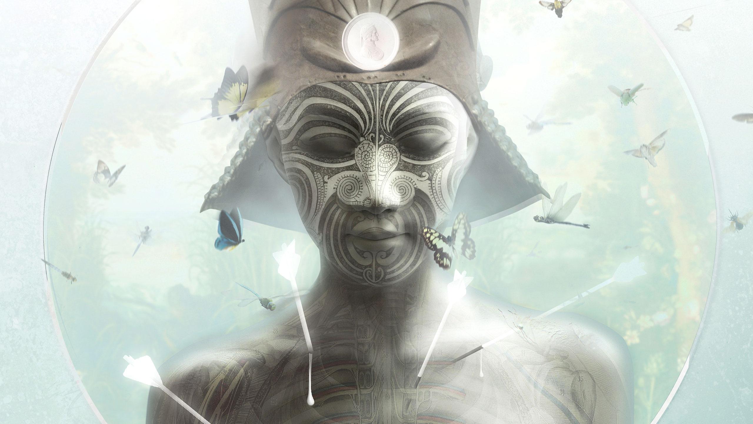 Yann (@yannnguema) Cover Image