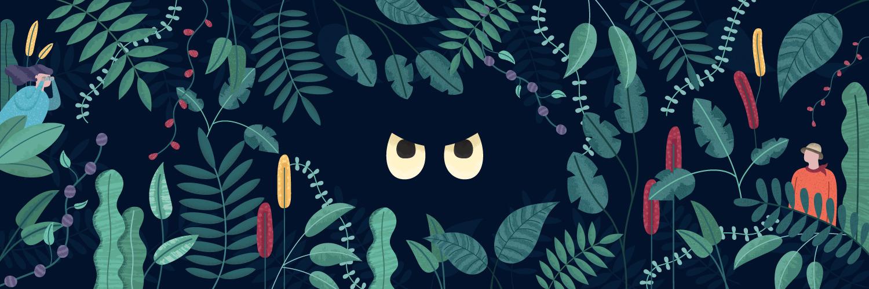 Sofie Nilsson (@sofie_nilsson) Cover Image