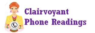 Clairvoyant Phone Readings (@clairvoyantphonereadings) Cover Image