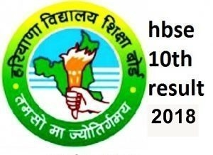 Class10hbseresult2018 (@class10hbseresult2018) Cover Image