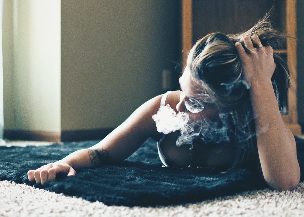J Martinez (@five5photo) Cover Image