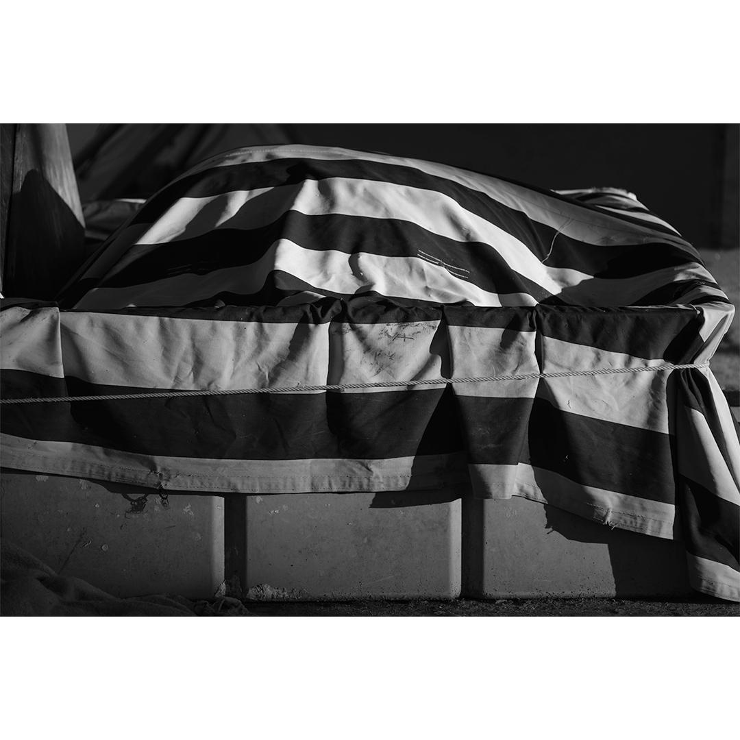Juan Antonio Guerrer (@juananguerrero) Cover Image