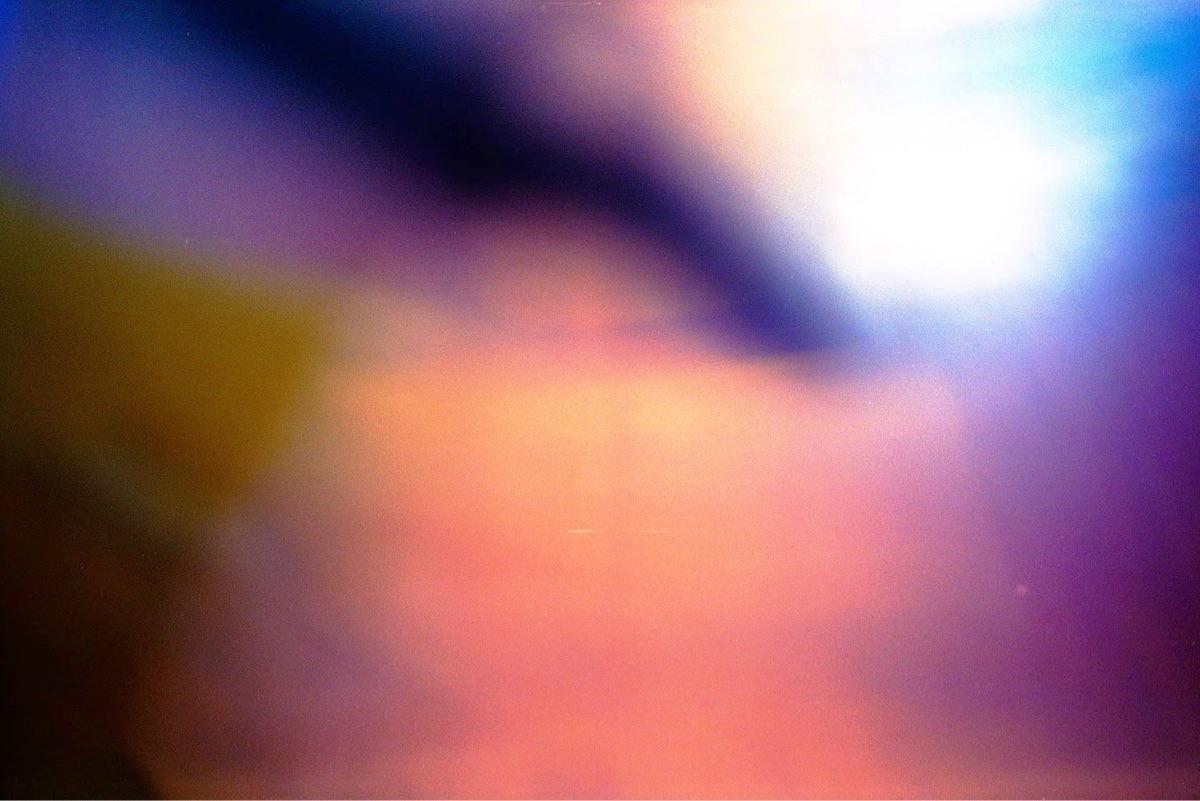 Josiah Atkins (@josiahatkins) Cover Image