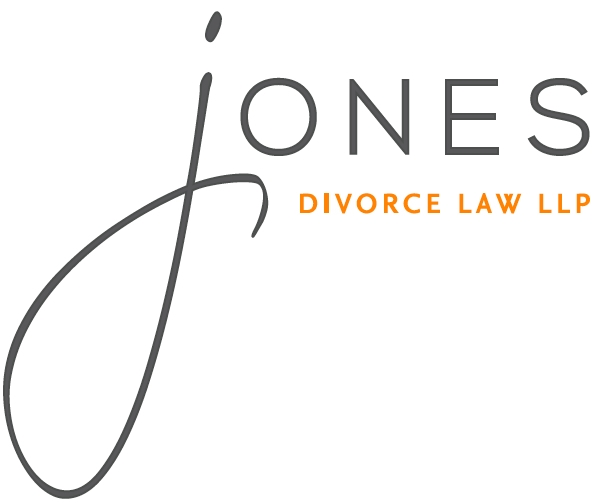 Jones Divorce Law (@jonesdivorcelaw) Cover Image