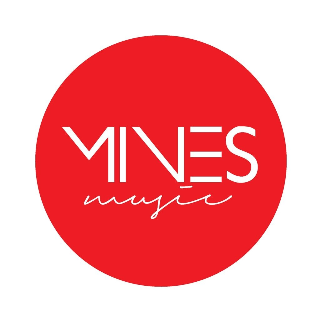 MINES  (@freshair100) Cover Image