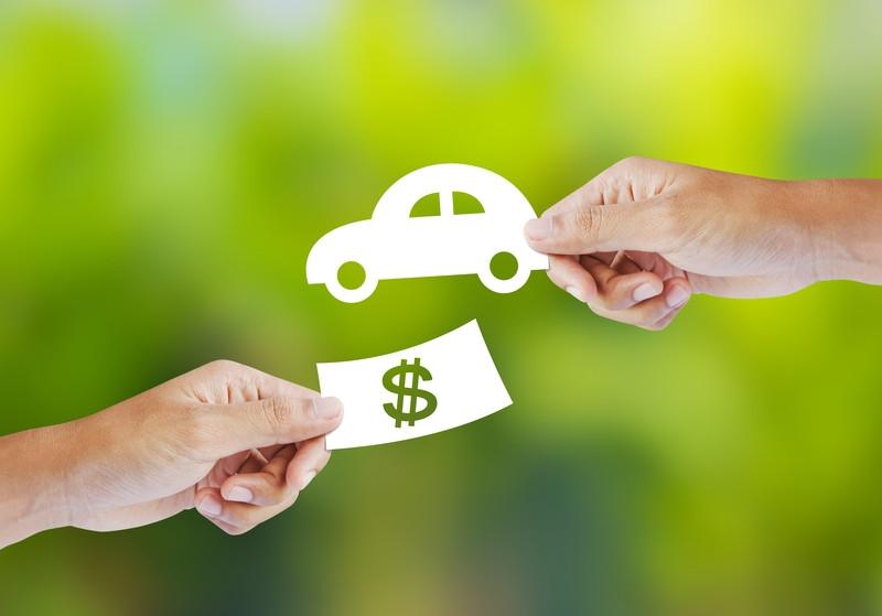 Get Auto Car Title Loans Lafayette CA (@lafayetteatl) Cover Image