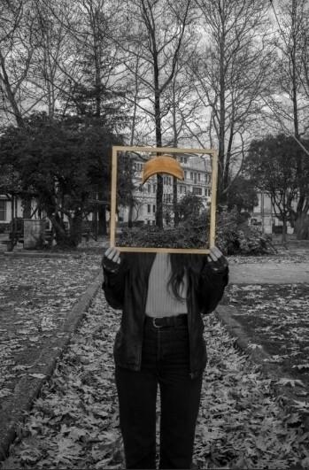 Monalisa (@monalisaven) Cover Image
